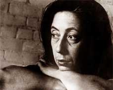 Lena Spencer, 1961 © 1961, Joe Alper