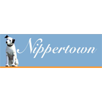 Nippertown
