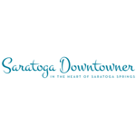 Saratoga Downtowner