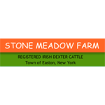 Stone Meadow Farm