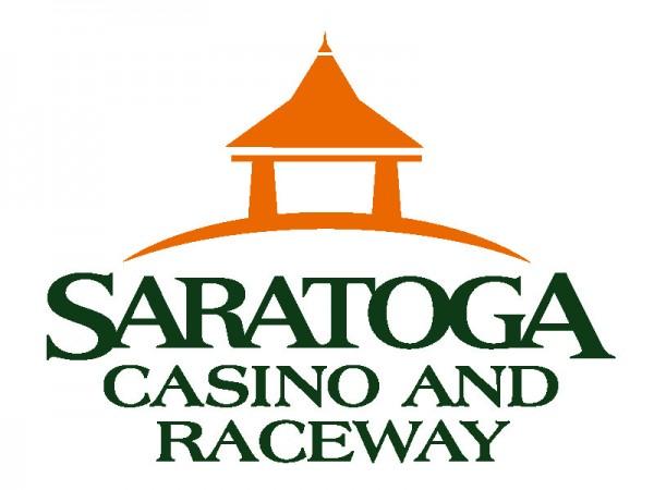 Saratoga Casino & Raceway