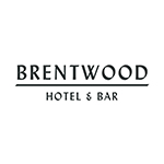 BRENTWOOD_LOGO-square