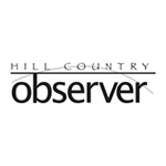 Hill Country Observer