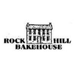 Rock Hill Bakehouse