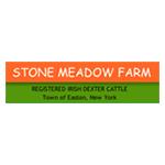 Stone Meadow Farm