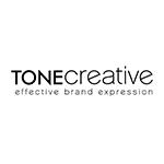 Tone Creative