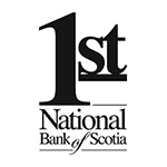 National_bank_of_Scotia_LOGO_square